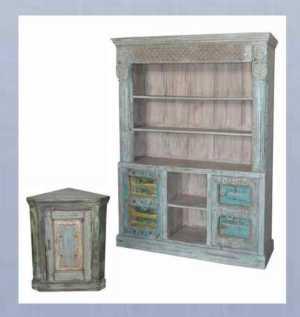 brocante meubels ook in vintage en retro goedkoopste in Nederland ...