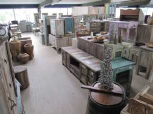 g nstigste in vintage shabby chic m bel und teakholz m bel teak paleis. Black Bedroom Furniture Sets. Home Design Ideas
