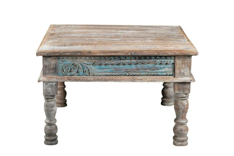 Tremendous Carved Coffee Table Spiritservingveterans Wood Chair Design Ideas Spiritservingveteransorg