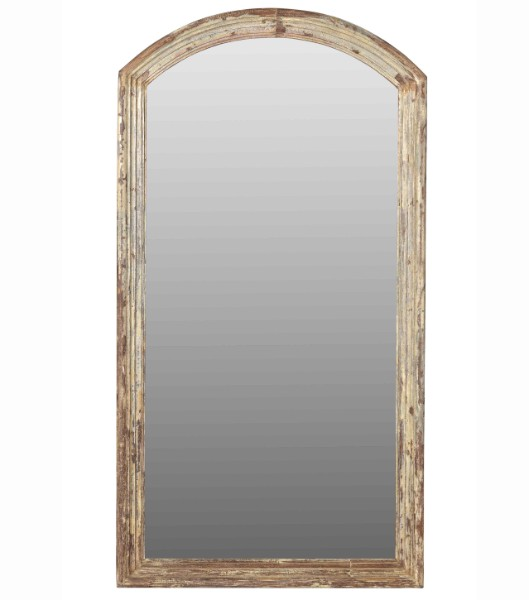 Te Koop Grote Spiegel.Grote Spiegel
