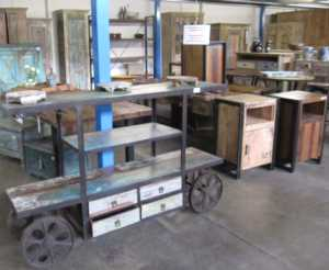 Vintage Meubels Eindhoven : For sale and the cheapest in vintage furniture retro