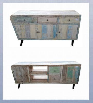 Industriele Meubels Vintage.Te Koop En De Goedkoopste In Vintage Meubels Retro Industriele