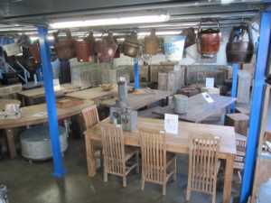 Nijmegen Industriele Meubels : Vintage en brocante meubels te koop een groot aanbod teak paleis