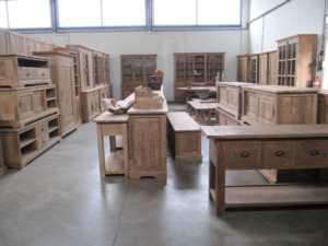 Brocante Landelijke Meubels : 2e hands landelijke meubels