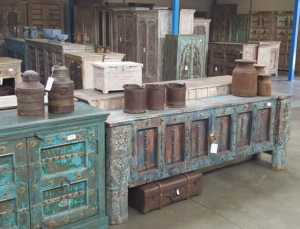 Vintage Rotterdam Meubels : Shabby chic and vintage for sale a large offer teak paleis
