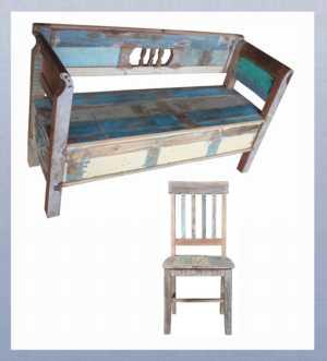 03e26ee0a0b76b shabby-chic möbel zum verkauf zu günstigen und niedrigen preisen ...